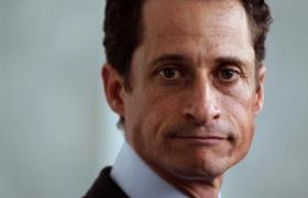 Anthony Weiner running for Mayor of New York City, 2013?